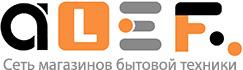 Интернет-магазин бытовой техники, электроники, компьютеров и оргтехники