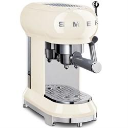 SMEG ECF01CREU - фото 10483