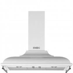 SMEG KC19BSE - фото 10884