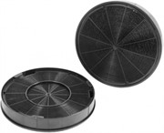 Угольный фильтр Asko ACC933