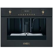 SMEG CM845A-9