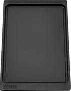 Накладная панель тепан-яки Asko AT12A
