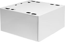 Напольный выдвижной ящик Asko HPS5323W - фото 10063