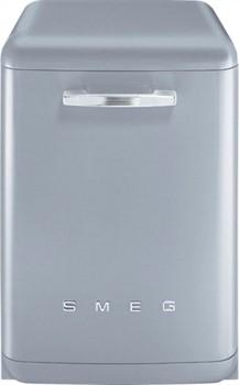SMEG BLV2X-1 - фото 10182
