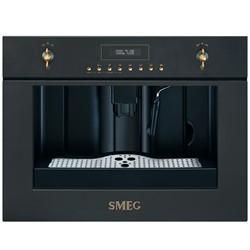 SMEG CM845A-9 - фото 10228