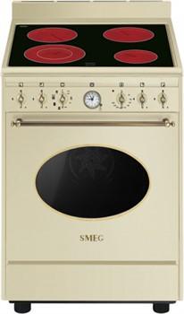 SMEG CO68CMP9 - фото 10281
