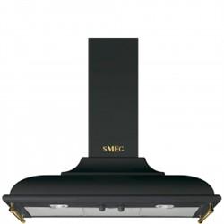 SMEG KC19AOE - фото 10883