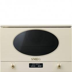 SMEG MP822PO - фото 11380