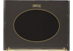 PMO800C-8 - фото 11489