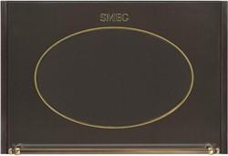 SMEG PMO800CO - фото 11492