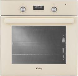 Korting OKB 771 CFGB - фото 14000
