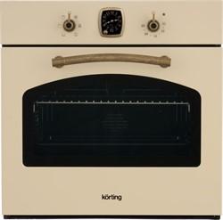 Korting OKB 460 RB - фото 14303