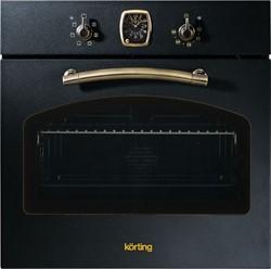 Korting OKB 460 RN - фото 14305