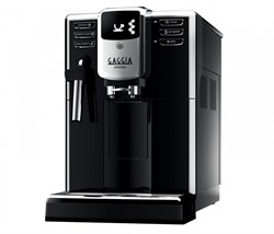 Gaggia Anima Black - фото 14433