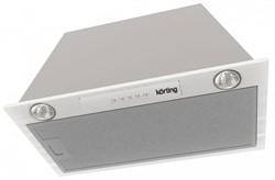 Korting KHI 6530 X - фото 14994