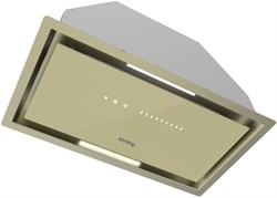 Korting KHI 6997 GB - фото 14998