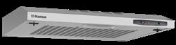Hansa OSP6111SIH - фото 15159