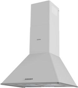 Korting KHC 6648 RSI - фото 15298