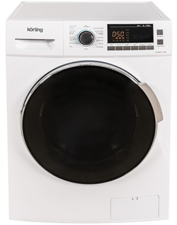 Korting KWM 40T1260 - фото 15436