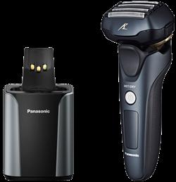 Panasonic ES-LV97-K820 - фото 15982