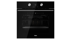Teka STEAKMASTER NIGHT RIVER BLACK - фото 16105