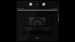 Teka HLB 8600 NIGHT RIVER BLACK - фото 16135