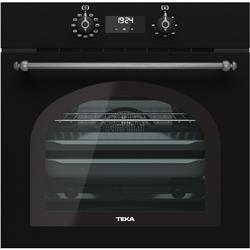Teka HRB 6400 ANTHRACITE-OS - фото 16171