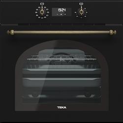 Teka HRB 6400 ANTHRACITE-OB - фото 16172