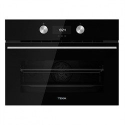 Teka HLC 8400 NIGHT RIVER BLACK - фото 16339