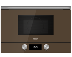 Teka ML 8220 BIS L LONDON BRICK BROWN - фото 16455