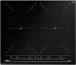 Teka IZF 64600 MSP BLACK - фото 17179