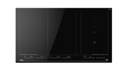 Teka IZF 99700 MST BLACK - фото 17184