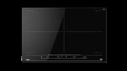 Teka IZF 88700 MST BLACK - фото 17192