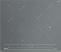 Teka IZC 64630 MST STONE GREY - фото 17204