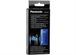 Panasonic WES4L03-803 - фото 17224