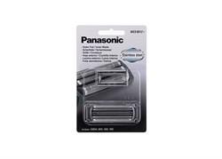 Panasonic WES9012Y1361 - фото 17225