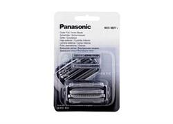 Panasonic WES9027Y1361 - фото 17230