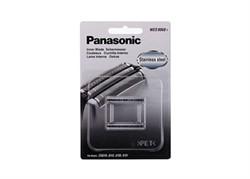 Panasonic WES9068Y1361 - фото 17236