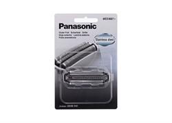 Panasonic WES9087Y1361 - фото 17255