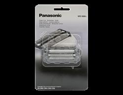 Panasonic WES9089Y1361 - фото 17256