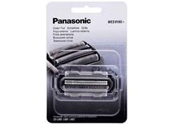 Panasonic WES9167Y1361 - фото 17258