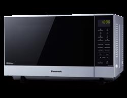Panasonic NN-GF574MZPE - фото 18386
