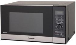 Panasonic NN-GD38HSZPE - фото 18397