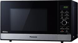 Panasonic NN-SD38HSZPE - фото 18406