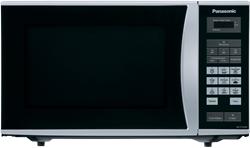 Panasonic NN-ST342WZPE - фото 18418