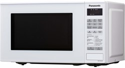 Panasonic NN-GT261WZPE - фото 18420