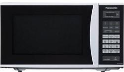 Panasonic NN-GT352WZPE - фото 18425