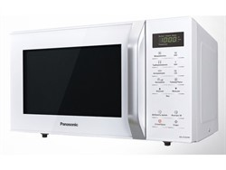 Panasonic NN-ST34HWZPE - фото 18430