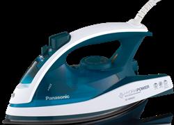 Panasonic NI-W900CMTW - фото 18587
