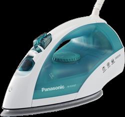 Panasonic NI-E410TMTW - фото 18614